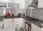 1+1 Apartment for rent in Avsallar, Alanya, Emerald Park, wohnungen zu vermieten in avsallar, alanya (9)