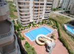 2+1 apartment for rent in mahmutlar, wohnung zu vermieten in alanya mahmutlar (11)