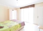 2+1 apartment for rent in mahmutlar, wohnung zu vermieten in alanya mahmutlar (14)