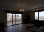2+1 apartment for rent in mahmutlar, wohnung zu vermieten in alanya mahmutlar (3)