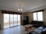 2+1 apartment for rent in mahmutlar, wohnung zu vermieten in alanya mahmutlar (4)