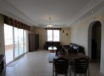 2+1 apartment for rent in mahmutlar, wohnung zu vermieten in alanya mahmutlar (5)