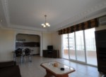 2+1 apartment for rent in mahmutlar, wohnung zu vermieten in alanya mahmutlar (6)