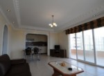 2+1 apartment for rent in mahmutlar, wohnung zu vermieten in alanya mahmutlar (7)