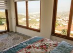 31_villa_zu_verkaufen_in_kargicak_villa_for_sale_in_kargicak_alanya_immobilien_in_der_trkei_properties_in_alanya_15_148551092115