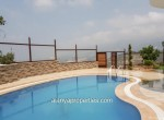 31_villa_zu_verkaufen_in_kargicak_villa_for_sale_in_kargicak_alanya_immobilien_in_der_trkei_properties_in_alanya_9_14855109209