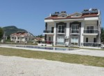 Alina Apartments in Fethiye for sale (1)