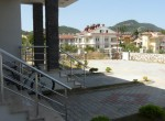 Alina Apartments in Fethiye for sale (2)