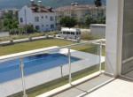 Alina Apartments in Fethiye for sale (6)