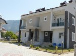 Alina Apartments in Fethiye for sale (7)
