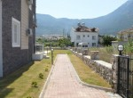 Alina Apartments in Fethiye for sale (8)
