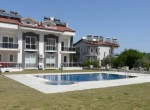 Alina Apartments in Fethiye for sale (9)