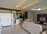 rent_apartments_in_turkey_alanya_
