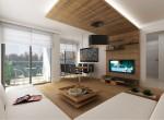 Babacan Premium apartments for sale in Istanbul, wohnzungen zu verkaufen in Istanbul (10)