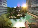 Babacan Premium apartments for sale in Istanbul, wohnzungen zu verkaufen in Istanbul (16)