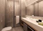 Babacan Premium apartments for sale in Istanbul, wohnzungen zu verkaufen in Istanbul (2)
