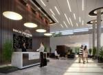 Babacan Premium apartments for sale in Istanbul, wohnzungen zu verkaufen in Istanbul (23)