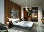 Babacan Premium apartments for sale in Istanbul, wohnzungen zu verkaufen in Istanbul (4)
