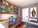 Babacan Premium apartments for sale in Istanbul, wohnzungen zu verkaufen in Istanbul (7)
