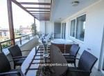 Babylon Residence 3+1 dubplex fully furnished for sale in side, antalya, immobilien in alanya, wohnungen zu verkaufen in alanya (19)