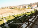 Babylon Residence 3+1 dubplex fully furnished for sale in side, antalya, immobilien in alanya, wohnungen zu verkaufen in alanya (20)
