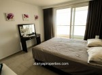 Babylon Residence 3+1 dubplex fully furnished for sale in side, antalya, immobilien in alanya, wohnungen zu verkaufen in alanya (25)