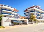 Best Home 16 Alanya Properties-1