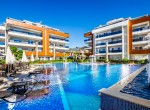 Best Home 16 Alanya Properties-3