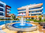 Best Home 16 Alanya Properties-5