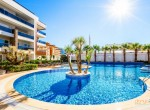 Best Home 16 Alanya Properties-6