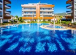 Best Home 16 Alanya Properties-8