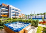 Best Home 16 Alanya Properties-9