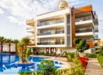 Best Home 16 Alanya Properties-91