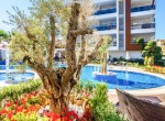 Best Home 16 Alanya Properties-92
