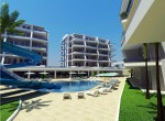 Crystal Nova_apartments_Oba_Alanya_Properties (1)