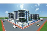 Crystal Nova_apartments_Oba_Alanya_Properties (2)