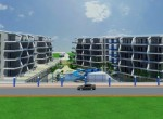 Crystal Nova_apartments_Oba_Alanya_Properties (4)