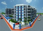 Crystal Nova_apartments_Oba_Alanya_Properties (5)