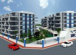 Crystal Nova_apartments_Oba_Alanya_Properties (6)