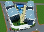 Crystal Nova_apartments_Oba_Alanya_Properties (9)