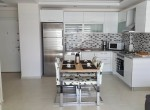 Emerald Park 1+1 apartment for rent in avsallar alanya, wohnungen zu vermieten in alanya, immobilien in alanya (1)