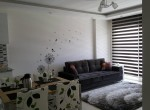 Emerald Park 1+1 apartment for rent in avsallar alanya, wohnungen zu vermieten in alanya, immobilien in alanya (10)