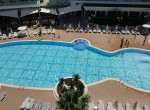 Emerald Park 1+1 apartment for rent in avsallar alanya, wohnungen zu vermieten in alanya, immobilien in alanya (12)
