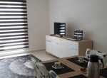 Emerald Park 1+1 apartment for rent in avsallar alanya, wohnungen zu vermieten in alanya, immobilien in alanya (14)