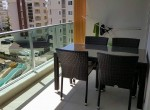 Emerald Park 1+1 apartment for rent in avsallar alanya, wohnungen zu vermieten in alanya, immobilien in alanya (15)