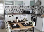 Emerald Park 1+1 apartment for rent in avsallar alanya, wohnungen zu vermieten in alanya, immobilien in alanya (5)