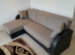 Emerald Park Studio for rent, Studio zu vermieten in Alanya, properties in Alanya, immobilien in Alanya (2)