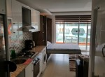Emerald Park Studio for rent, Studio zu vermieten in Alanya, properties in Alanya, immobilien in Alanya (5)