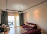 Emerald Towers 1+1 apartment for rent, wohnungen zu vermieten in alanya, avsallar (1)