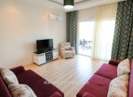 Emerald Towers 1+1 apartment for rent, wohnungen zu vermieten in alanya, avsallar (2)